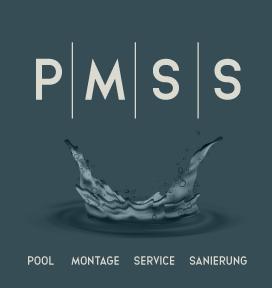PMSS-dunkel