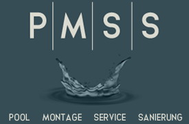 PMSS-Logo-180-wide