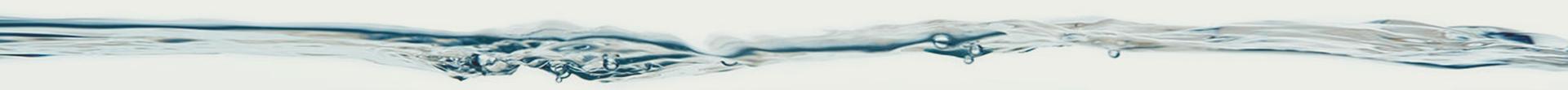 divider-water-only-neu